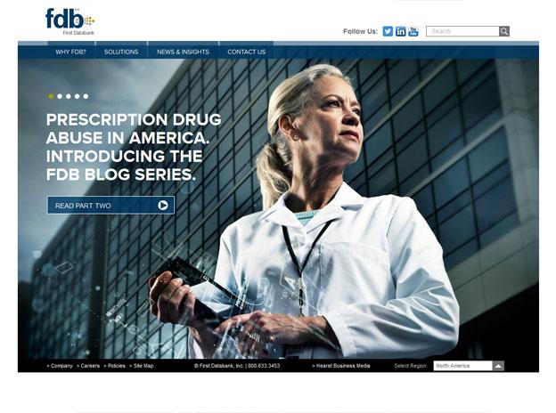 Firstdata Bank