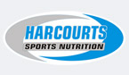 Harcourts sports nutrition