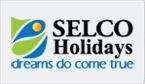 Selco Holidays